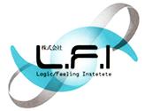 株式会社LFI