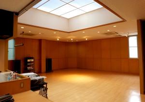 LFI-studio1