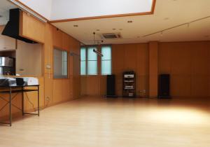 LFI-studio3